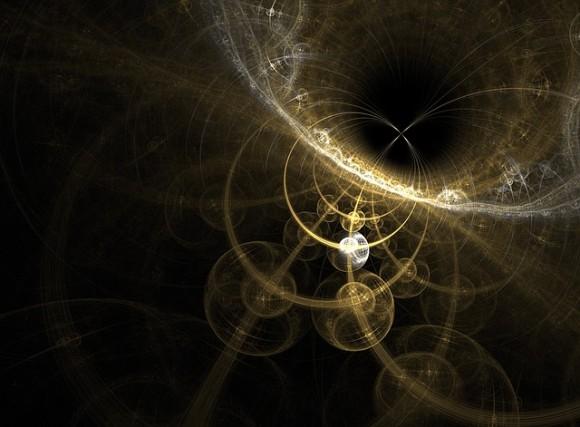 fractal-1280081_640_e