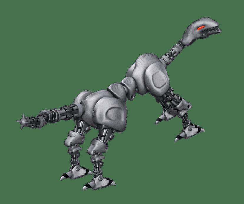 robot-1957732_640