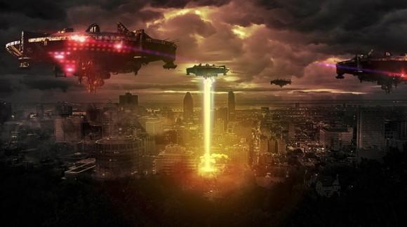 アメリカ陸軍特殊部隊デルタフォースは過去に宇宙人と戦闘していた!?かつて関係者が明かした驚くべき証言「ダルシーの戦い」