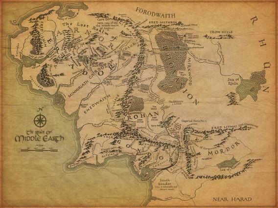 830px-中つ国地図