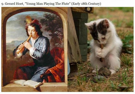 cats_imitating_art_09