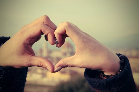 couple3