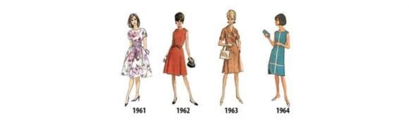 1961-1964_e