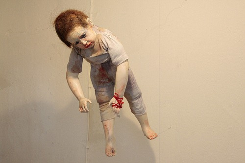 doll__abuse