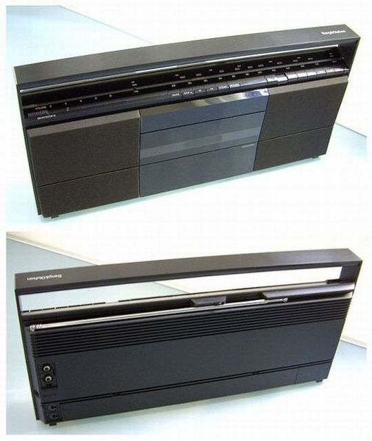 old_school_boomboxes_02