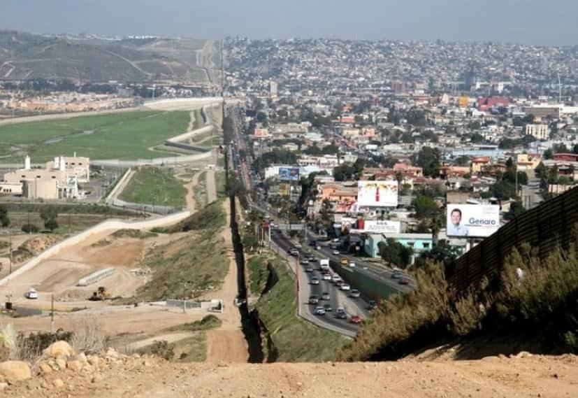 border-62866_640_e