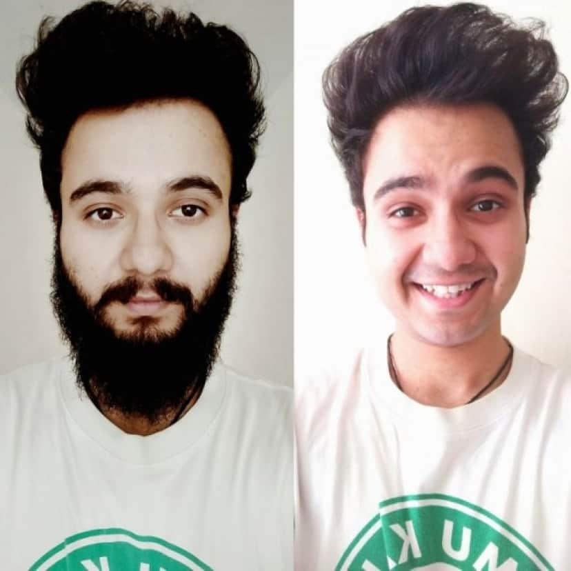 beard8_e