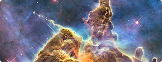 宇宙の画像 p1_2
