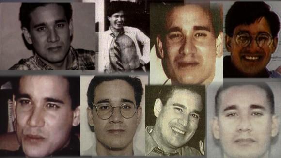 天才的なIQを悪事に利用した10人の殺人犯