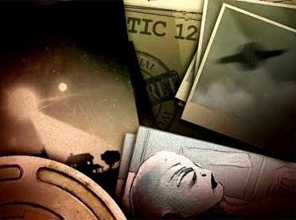 ロズウェル事件に新展開。発見された異星人の遺体はモルモットとして乗せられていた人間だったと主張する説。
