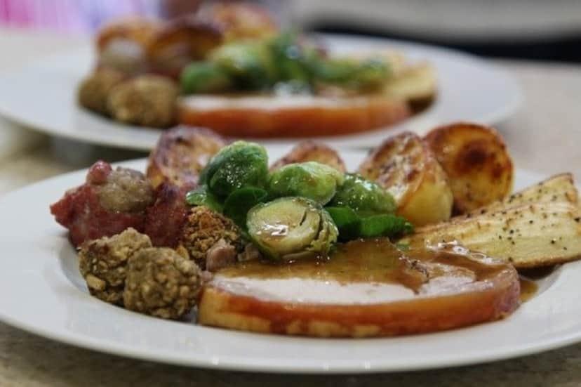 christmas-dinner-3846972_640_e