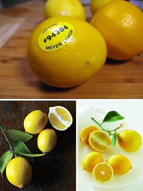 amazing_fruits_2