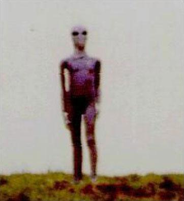 alien-09