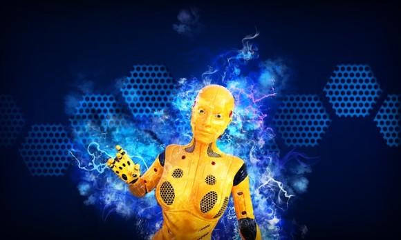 futuristic-3862159_640_e