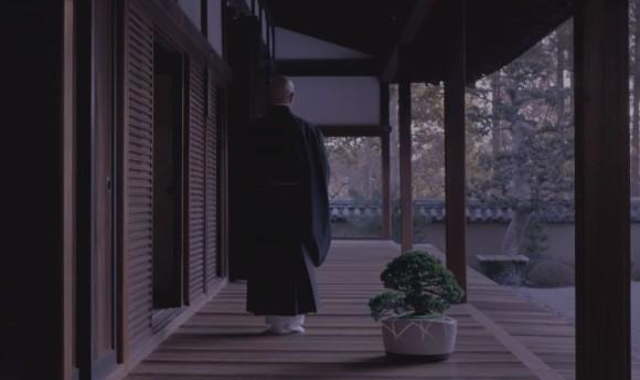 bonsai2_e