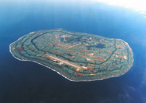 Yaeyama-Islands-1-1024x725