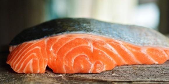 salmon-3139390_640_e