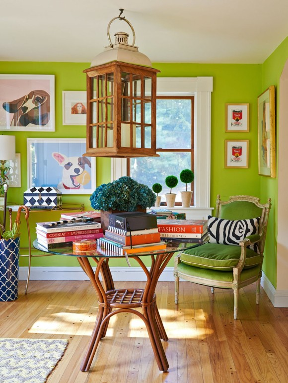 pantone-color-of-the-year-2017-greenery-8_e