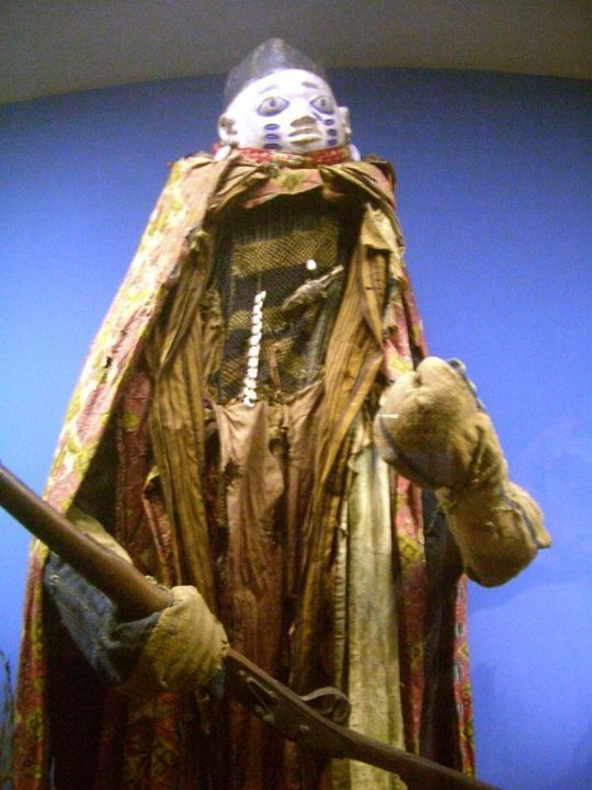 african_costumes_20