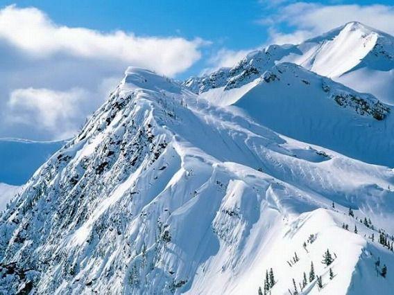 beautiful_winter_mountains_640_16