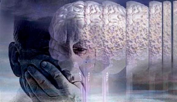 失われた記憶を取り戻せるかも!神経細胞が生きている限り記憶を復元できる可能性が示唆される(米研究)