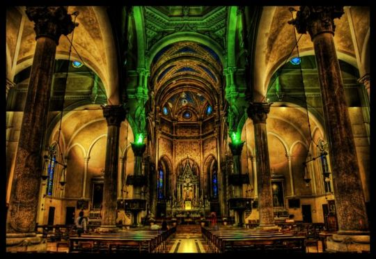 churches_of_italy_in_hdr_13