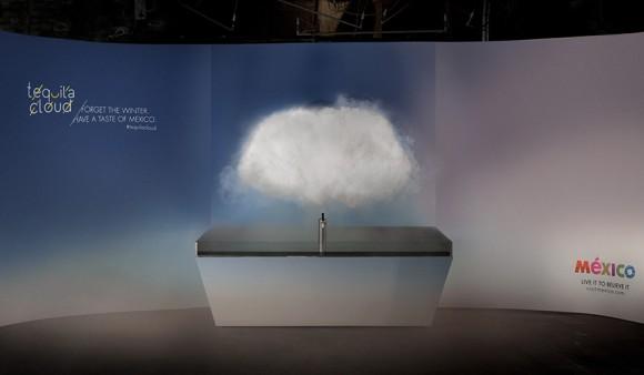cloud1_e