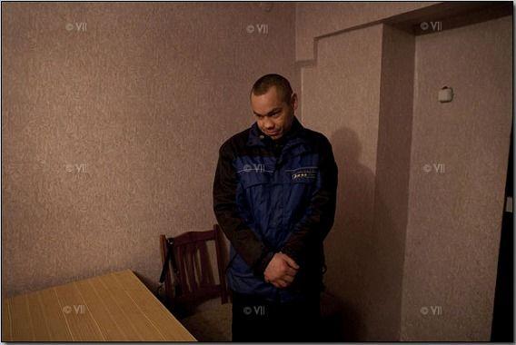 DW-Interrogations-09
