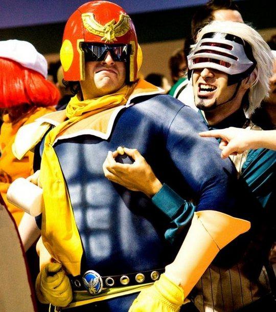 31-best-bideo-game-costumes28