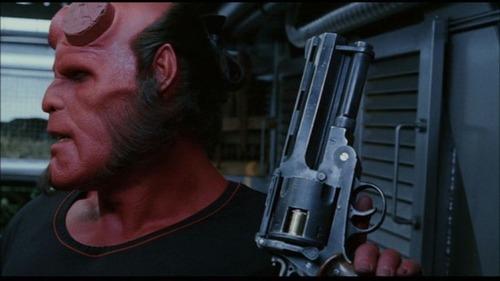 Hellboy-Samaritan-thumb-500x281