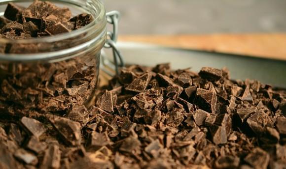 chocolate-2224998_640_e