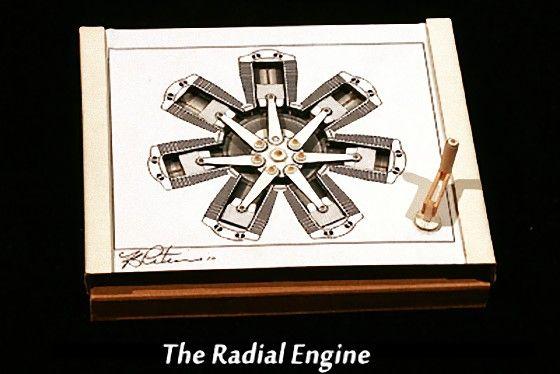 Radial Engine Still_e
