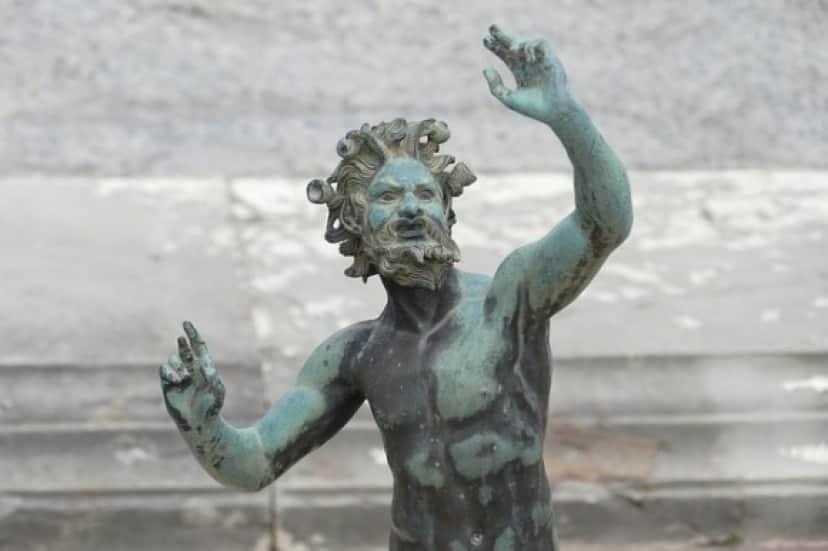 pompeii-2580010_640_e