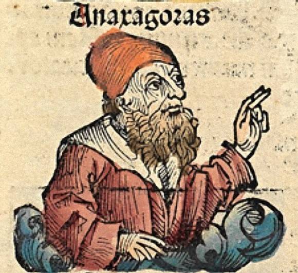 Anaxagoras_Nuremberg_Chronicle_e