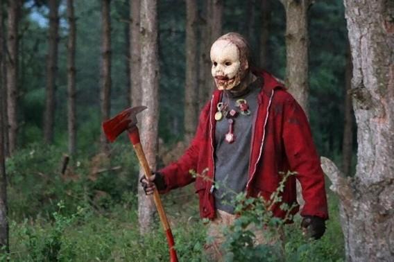 killer_masked_movie_killers_03_e