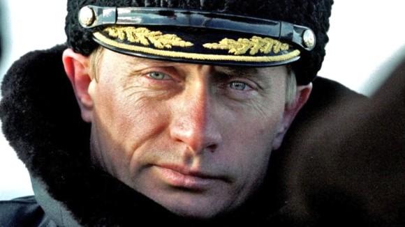 KGB復活計画。プーチン大統領が実質的なKGBを復活させる計画を発表(ロシア)