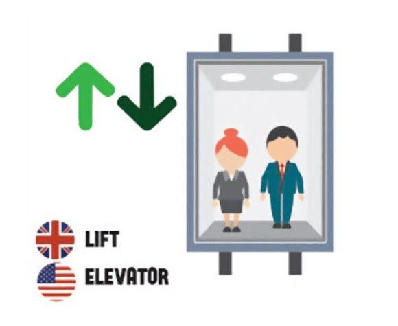 lift-elevator_e
