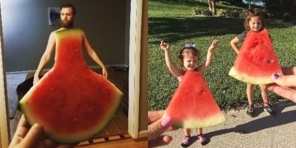 melon0