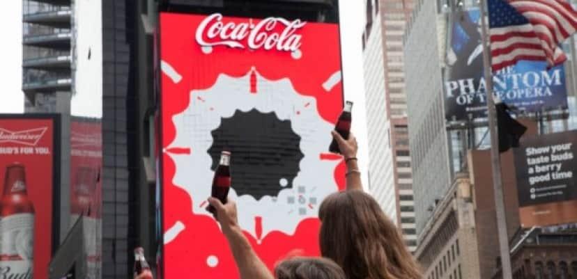coke11_e