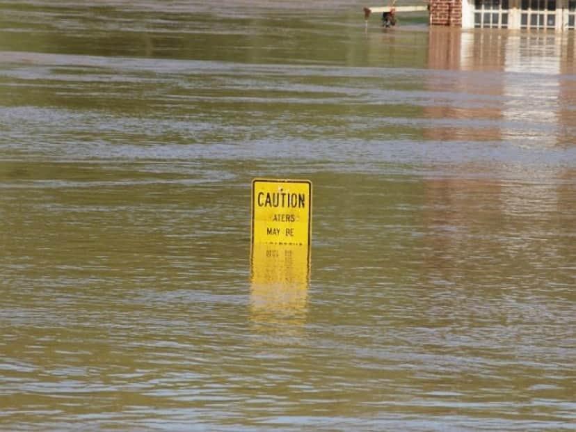 flood-17506_640_e
