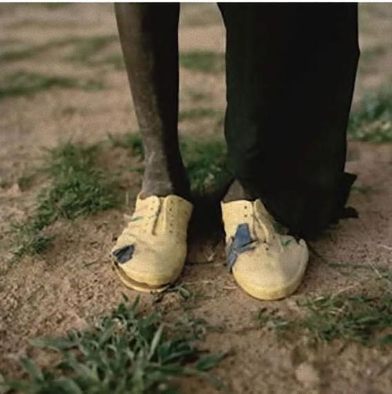 foot_06_e