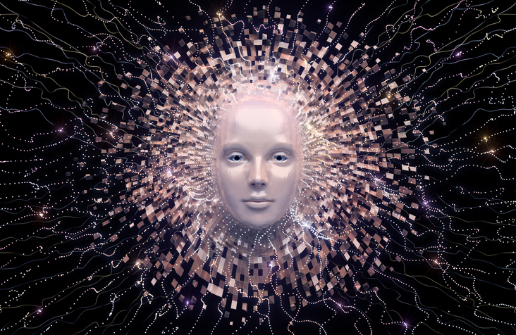 AIの開発者が神を創造しようとしている。Googleの元幹部が警告をうながす