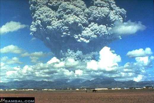 pinatubo-eruption-03