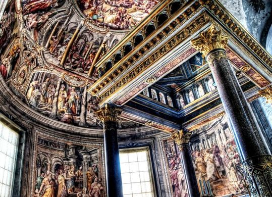 churches_of_italy_in_hdr_34