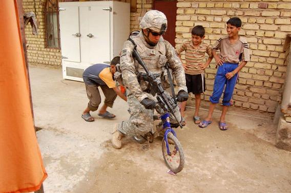 military_humor_part_2_640_28