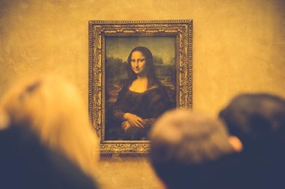 アーティストが有名になるのは、創造性よりもいかに多種多様な人脈を持っているかに左右される(米研究)