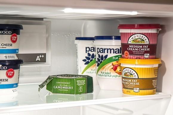refrigerator2_e