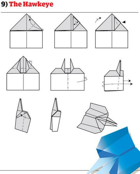 paper_airplanes_640_10