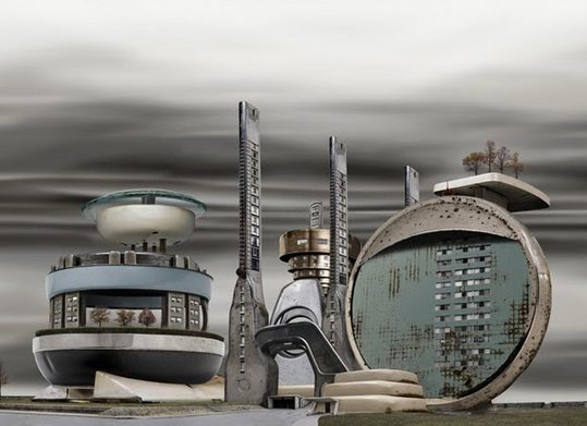 Steampunk_Cities_22