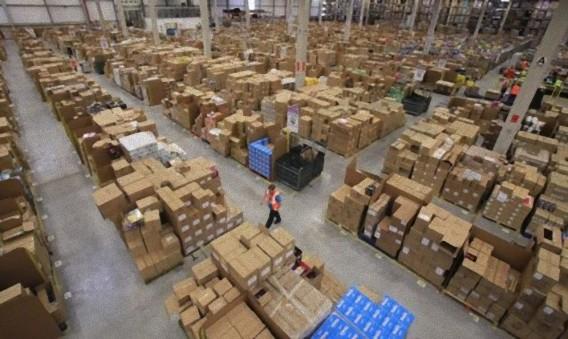 Gigantic-Warehouse-005_e